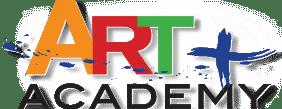 Art Plus Academy in Austin and Cedar Park
