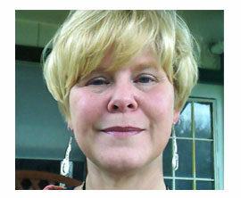 Stacy Klawunn