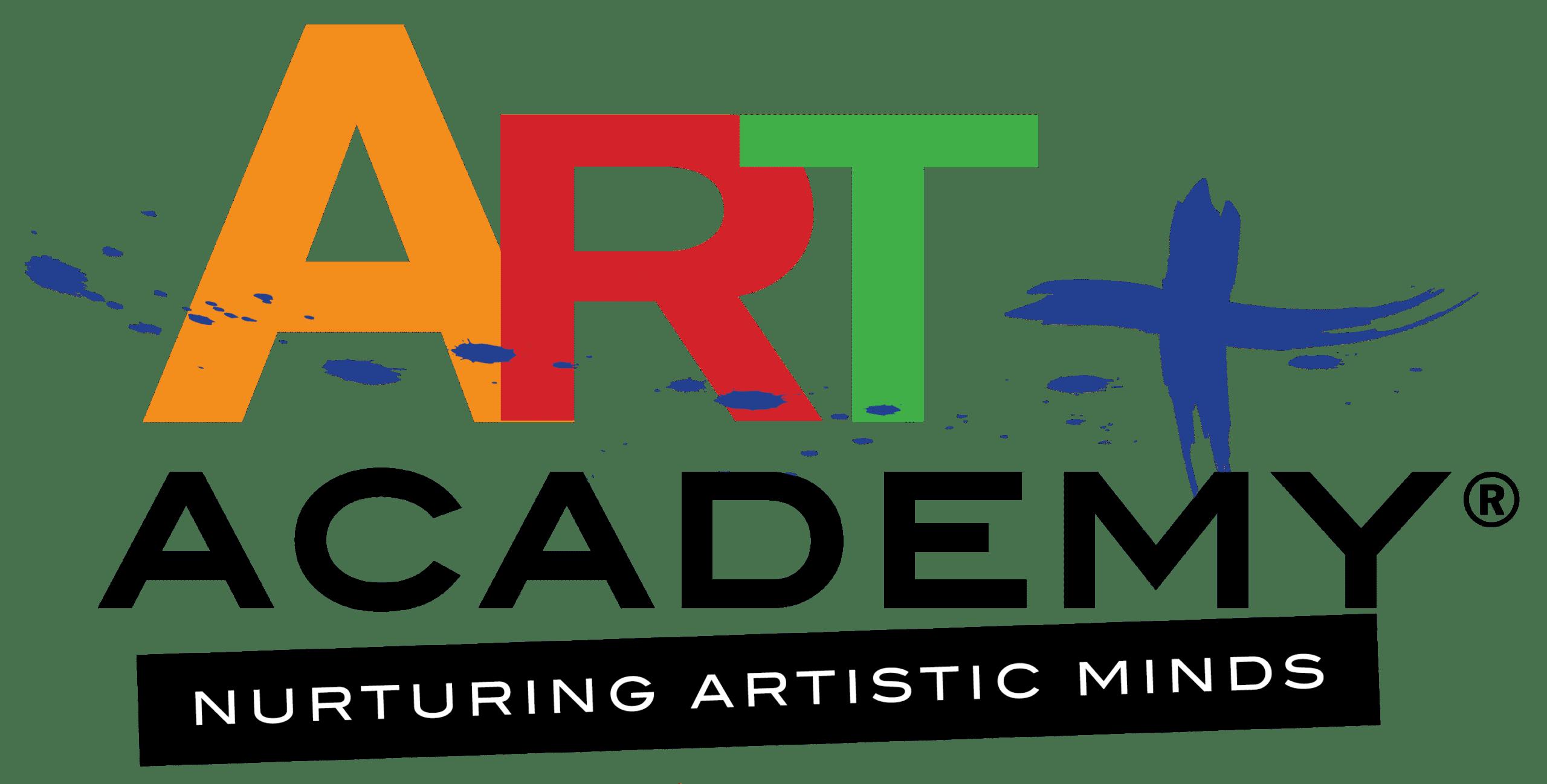 Art Plus Academy in Austin, Cedar Park & Lakeway
